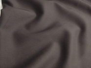 Black Lightweight Sewing Fabric # NV-641