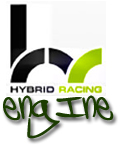 HR Engine Products