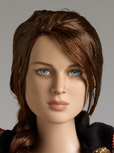 HUNGER GAMES COLLECTION - click here