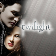 TWILIGHT COLLECTION - click here
