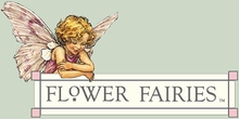FLOWER FAIRIES COLLECTION - click here