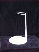 """20"""" to 30"""" Doll Stand (Each)"""