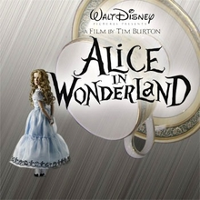 ALICE IN WONDERLAND - click here
