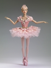 BALLET COLLECTION - click here