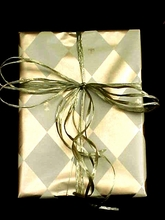 Do you offer gift wrapping?