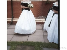 Wedding Bell Dresses.