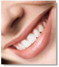 Women and Cosmetic Dentistry