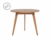 Tate Dining Table