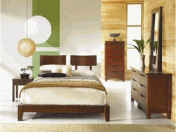 Sitcom Bedroom Furniture