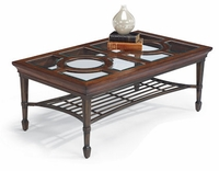 Hathaway Coffee Table