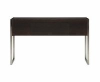 Mosco Modern Console Table