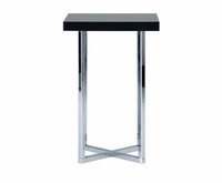 Mosco Modern End Table