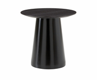 Champi Modern End Table
