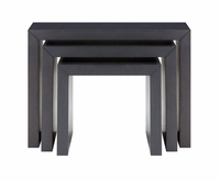 Core Nesting Tables