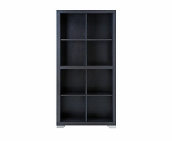 "Grid 36"" Shelf"