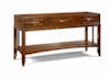 Prescott Sofa Table