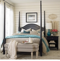 Chatham Bedroom Collection