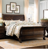 Moutrie Park Bedroom Collection