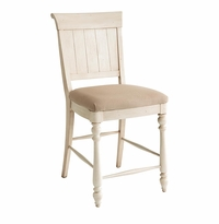 Wakefield Counter Stool