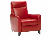 Natuzzi Editions Reclining Chair B537