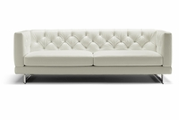 diamonds sofa by italsofa