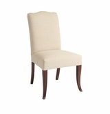 Abby Custom Dining Chair