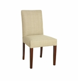 Ava Custom Dining Chair