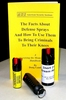 Fox Labs Pepper Spray Training Kit One