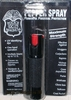Jogger Pepper Spray SALE $6.99