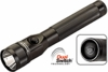Streamlight Stinger DS - Dual Switch LED 75813 75810