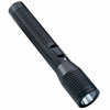 Inova T4  Rechargeable Flashlight 227 Lumens