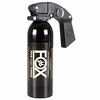 Fox Labs  One Pound Gun Handle MK9 Riot Spray