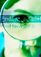 Net Detective Search  Find  the truth about Anyone