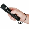 Stun Flashlight Police Force 5MM
