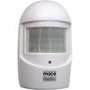 Mace Wireless Motion Detector Sensor 80357 Wireless