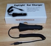 Car Charger for ZAP Stun Guns