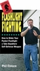 Flashlight Fighting Book