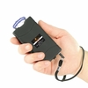 Jolt Mini Stun Gun 10MM