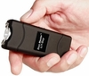 LiL Guy Stun Gun Stun Master 7.5MM
