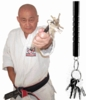Kubota Kubotan - Official Genuine