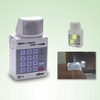 Wireless Motion Detector Alarm