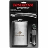 Winchester Outdoor Flask Kit