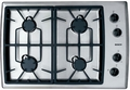 Bosch Cooktops - STAINLESS STEEL