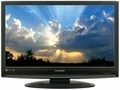 Shop all HDTVs & Electronics