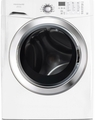 FAFS4174NW Frigidaire Affinity 3.9 Cu. Ft. Front Load Washer with Ready Steam - White