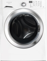 FAFS4073NW Frigidaire Affinity 3.8 Cu. Ft. Front Load Washer with Ready Steam - White