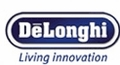 Free Shipping on Delonghi Appliances<br>25+ products