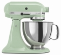 Free Shipping on KitchenAid Stand Mixers<br>20+ products
