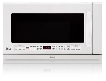 Panasonic nn ct353b 23 l convection microwave oven