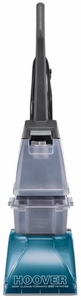 F5810 Hoover SteamVac Carpet Washer with Dual Tanks